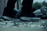 sneakerconfused
