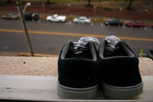 sneakersonaledge