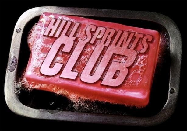 hill-sprints-club