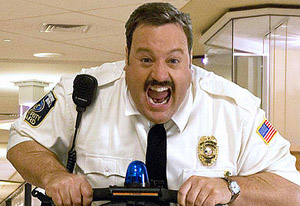 Paul-Blart-paul-blart-mall-cop-33574129-300-206